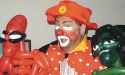 6152dde0_bowey-clown-2-300x180.jpg