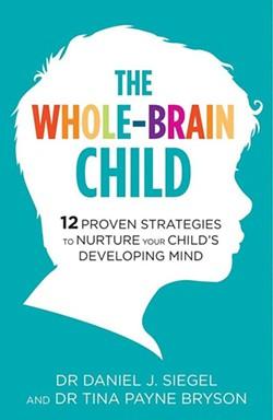 4476c971_whole_brain_child.jpg