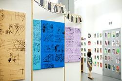 e6c827c5_aep_student_exhibition_2013_heuer_sm.jpg