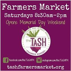 e5e1ff83_the_tash_tarrytown_and_sleepy_hollow_farmers_market.jpg