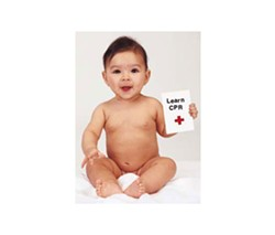 e5410507_take-infant-cpr-class.jpg