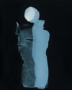 4e3184c0_the_blue_woman_vi_seligmann_1_.jpg
