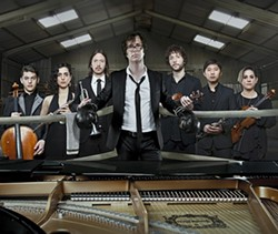 73a588a2_ben_folds_and_ymusic_c_allan_amato_151203-eb.jpg