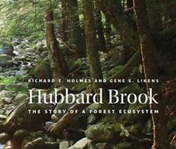 d1190f90_hubbard_brook_book_cover_web.jpg