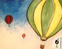 cf104ad3_hot_air_balloon-easy-christina_wm.jpg
