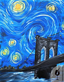 2fb7dcc0_starry_night_over_brooklyn-_easy-_deirdra_wm.jpg