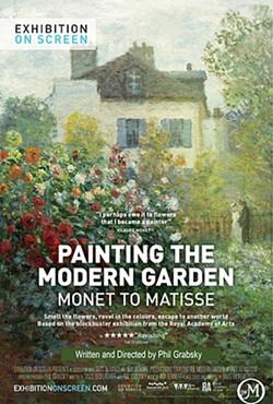 cba21bbb_modern_garden_monet-matisse.jpg