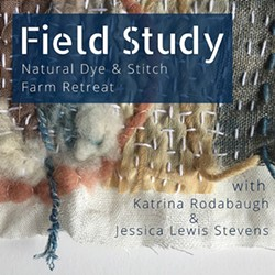 ff3c9d01_field_study-_natural_dye_stitch_farm_retreat.jpg