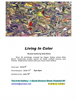 9cd2a2dc_living_in_color_evite_copy_3.jpg