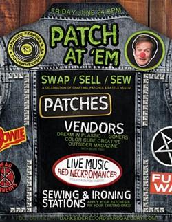 5f12f7a6_patch-at-em-flyer.jpg