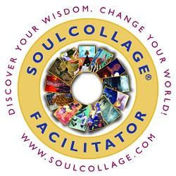6c3dfe45_facilitator_logo-slogan_h2v1_1_hr.jpg