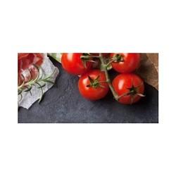 066ef4f5_tomato.jpeg