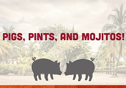 0a7a2c4e_pigs-pints-and-mohitos.jpg