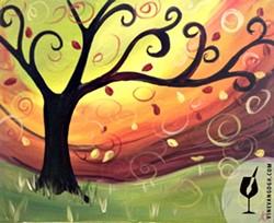 034ffaea_autumn_breeze-easy-april_wm.jpg