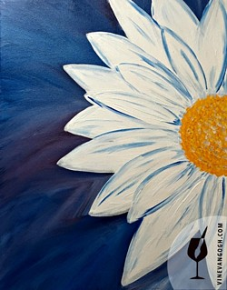 74627046_blue_daisy-easy-whitney_wm.jpg