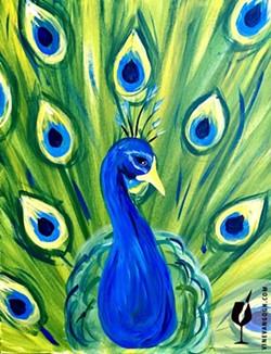 d23451d0_peacock-_easy-_deirdra_wm.jpg