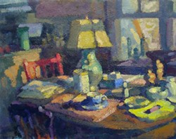 032aeb7b_kitchen_table_acrylic_20x25_2015_web.jpg