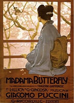 ab1ec808_leopoldo_metlicovitz_1904_-_madama_butterfly-734x1024.jpg