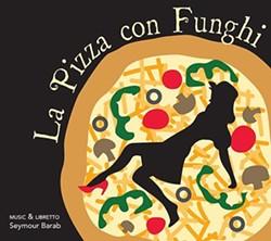 1fc7fa68_pizzaconfunghi_oitr.jpg