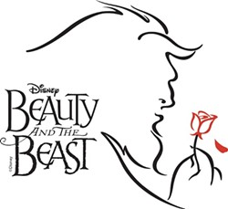 490b0da2_beauty_and_beast.jpg