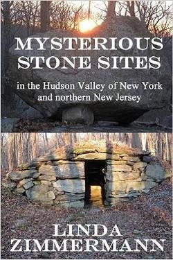 af60d7ec_mysterious_stone_sites.jpg