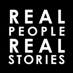 eb9df9f2_real_people_real_stories_art.jpg