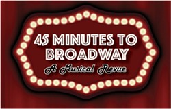 0acf110c_45-minutes-to-broadway-copy.jpg