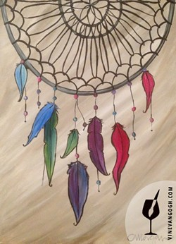 6101dfb9_dream_catcher-easy-christina_wm.jpg