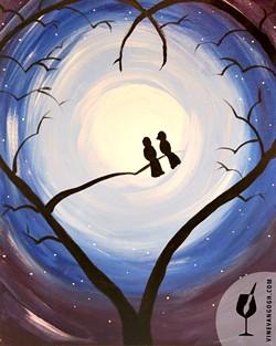 b95ca789_midnight_love_birds-easy-meredith_wm_2_.jpg