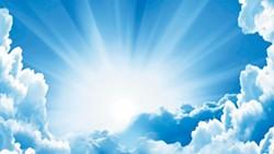 9637bf6a_977437-heaven-001.jpg