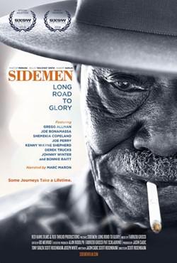 13fe9927_sidemen_long_road_to_glory.jpg