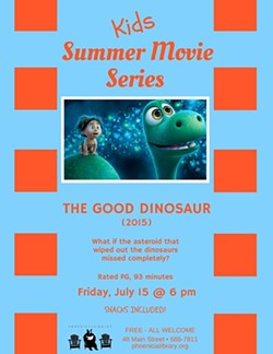 e7b784b2_kids_summer_movies-good_dinosaur.jpg