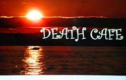 317047d4_death_cafe_logo.jpg