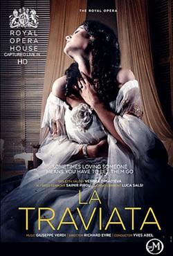 b5aa6620_traviata.jpg
