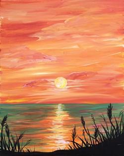 6f14ffeb_sunset_at_the_seashore-easy-_deirdra-.jpg