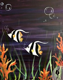 65c88ee1_fish_under_the_sea-_easy-_deirdra_wm.jpg