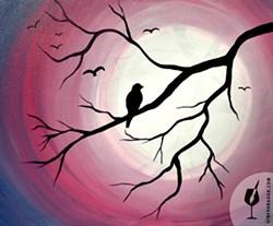 0b81e5d4_pink_moon_birds-easy-april_wm.jpg