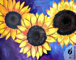 512564b9_sunflowers-easy-april_wm.jpg