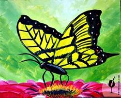 bedf922b_yellow_swallowtail-easy-jamie_wm.jpg