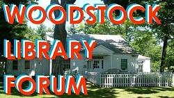 3205b524_woodstock_library_forum_web_sml.jpg