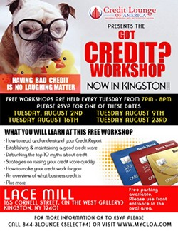 5cf56894_web-cloa-workshoplacemill-flier-personalcredit_1_.jpg