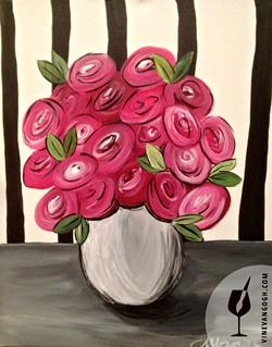 65e7fdcf_flower_vase-easy-christina_wm.jpg