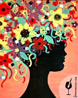0b709027_flower_goddess-easy-jamie_wm.jpg