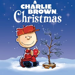 ee7e5822_charliebrownchristmas_-_official.jpg