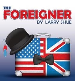 78d2a54b_foreigner_poster_jpg.jpg