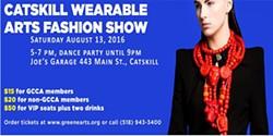 98edcbe2_fashion_show_poster_-_website_slideshow.jpg