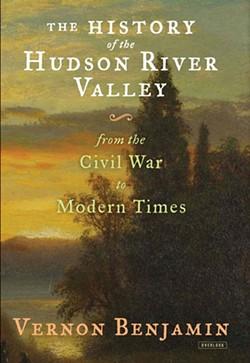 d7e8c034_hudson_river_valley_jacket.jpg