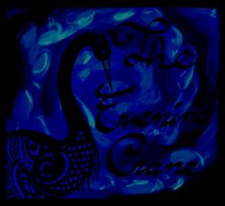 9ed9ee2e_crane_logo.png