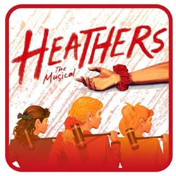 d0efbab3_logo-heathers.jpg