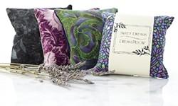 b3c54496_dream-pillow.jpg